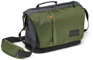 Manfrotto Street Сamera Bag MB MS-M-GR Green