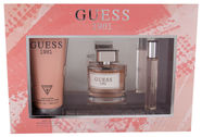 Guess 1981 100ml EDT + 200ml Body Lotion + 15ml EDT