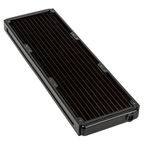 MagiCool Xflow Copper Radiator III 360mm
