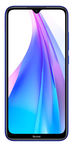 Xiaomi Redmi Note 8T 4/64GB Dual Starscape Blue