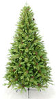 Christmas Touch Christmas Tree Kankor 210cm