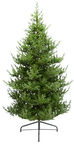 Christmas Touch Christmas Tree 210cm HJT1903