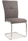 Signal Meble Chair 190 Grey