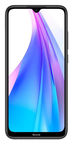 Xiaomi Redmi Note 8T 4/64GB Dual Moonshadow Gray