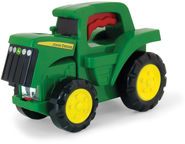 Tomy John Deere Roll N Go Flashlight