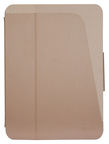 Targus Click-In Case for iPad 6th Rose Gold