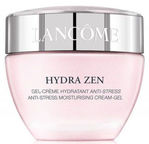 Lancome Hydra Zen Anti-Stress Moisturising Cream-Gel 50ml