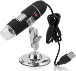 Media-Tech Microscope USB 500x MT4096