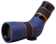 Levenhuk Blaze Compact 50 ED Spotting Scope