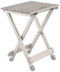 Easy Camp Rigel Stool 38cm 420012