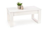 Halmar Nea Coffee Table White
