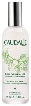Caudalie Beauty Elixir Glowing Complexion 100ml