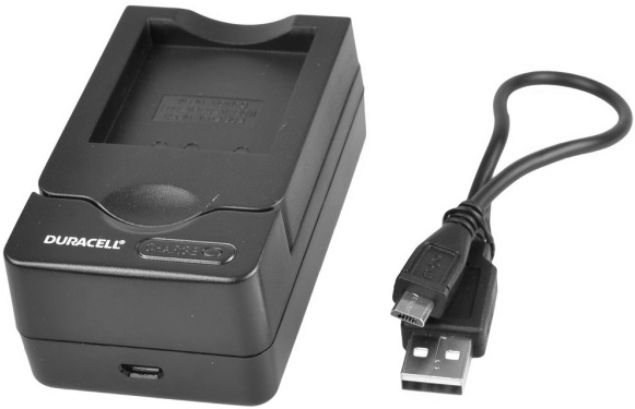 sony battery charger bc trx manual