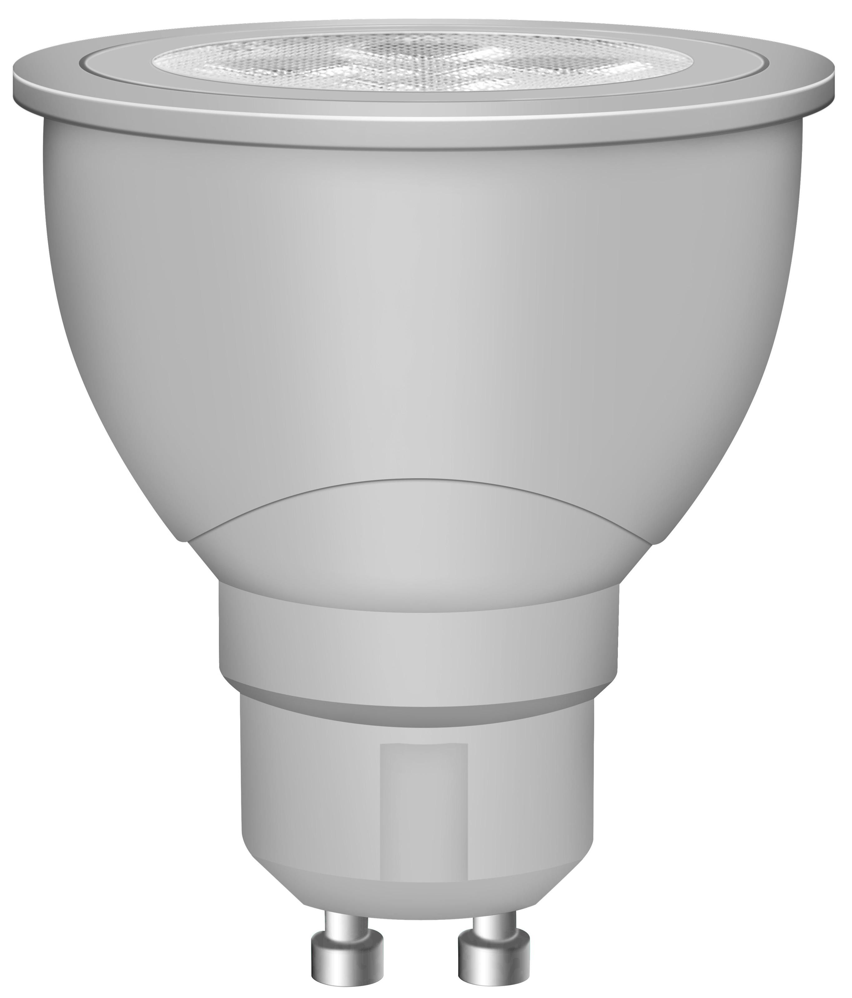 Светодиодные светильники для ландшафтного дизайна