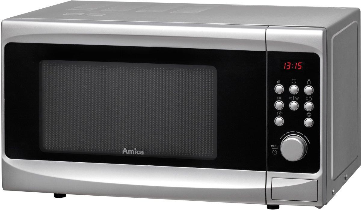 07c62817e69 Amica AMG 20E70GSV :: Mikrolaineahjud :: Väike köögitehnika ...