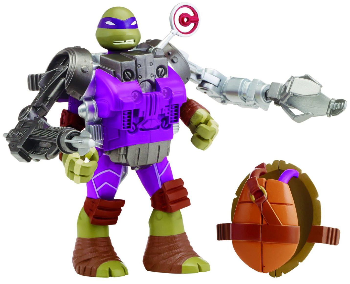 Роботы механические игрушки 129