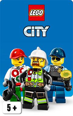 5e38f4806b3 ... Technic ja paljud teised tuntud LEGO seeriad laias valikus ja soodsate  hindadega! Nägid teleris uusi mudeleid? Meil on need olemas!