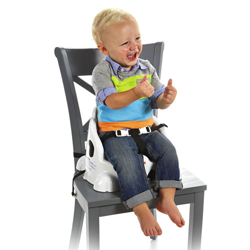 baby high chair wooden stool infant feeding children toddler