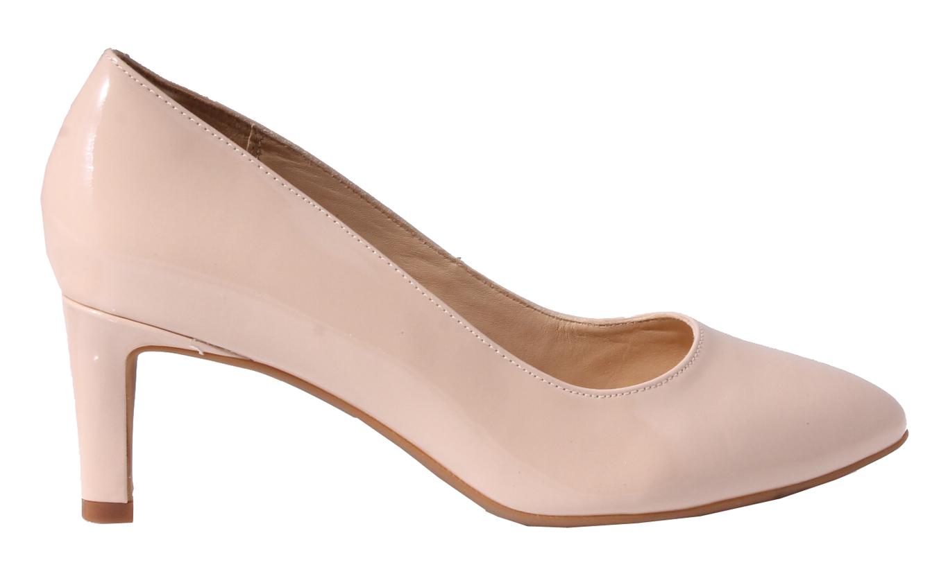 d5d0569b407 Clarks Calla Rose 090428013 Cream 37.5 :: Kingad ja sandaalid ...