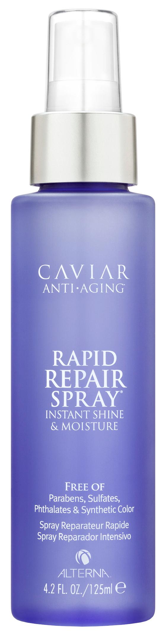rapid repair - 560×2132