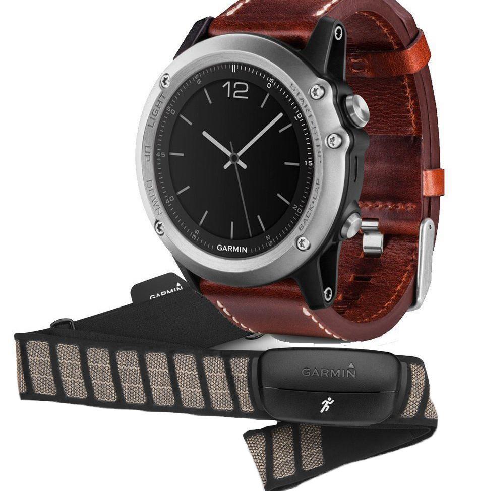 Спортивные часы SmartWatch Купить SmartWatch для