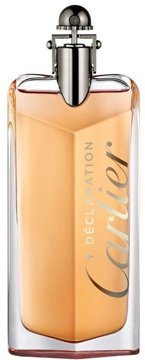 Cartier Declaration 100ml Perfume мужские духи мужские духи