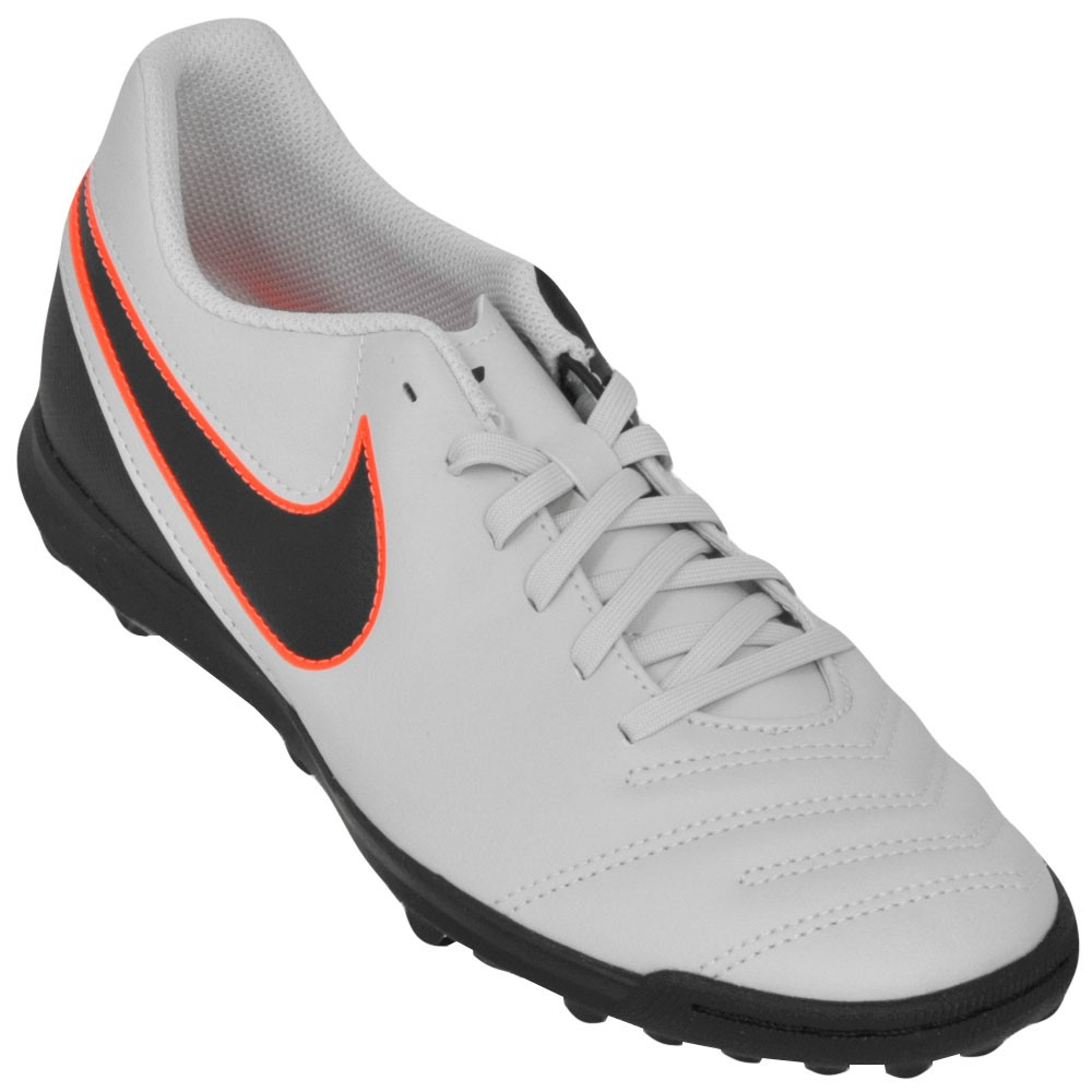 Nike Tiempo Rio III TF Описание товара на английском языке  Men s soccer  shoes ideal on synthetic surfaces ... b362f4bcce7ae