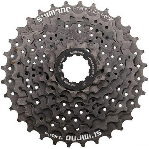 Sram pg-850 8 скоростей велосипед кассеты 10-32 т ebay