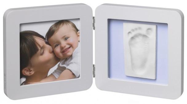 Baby kamer vectoren illustraties en clipart rf