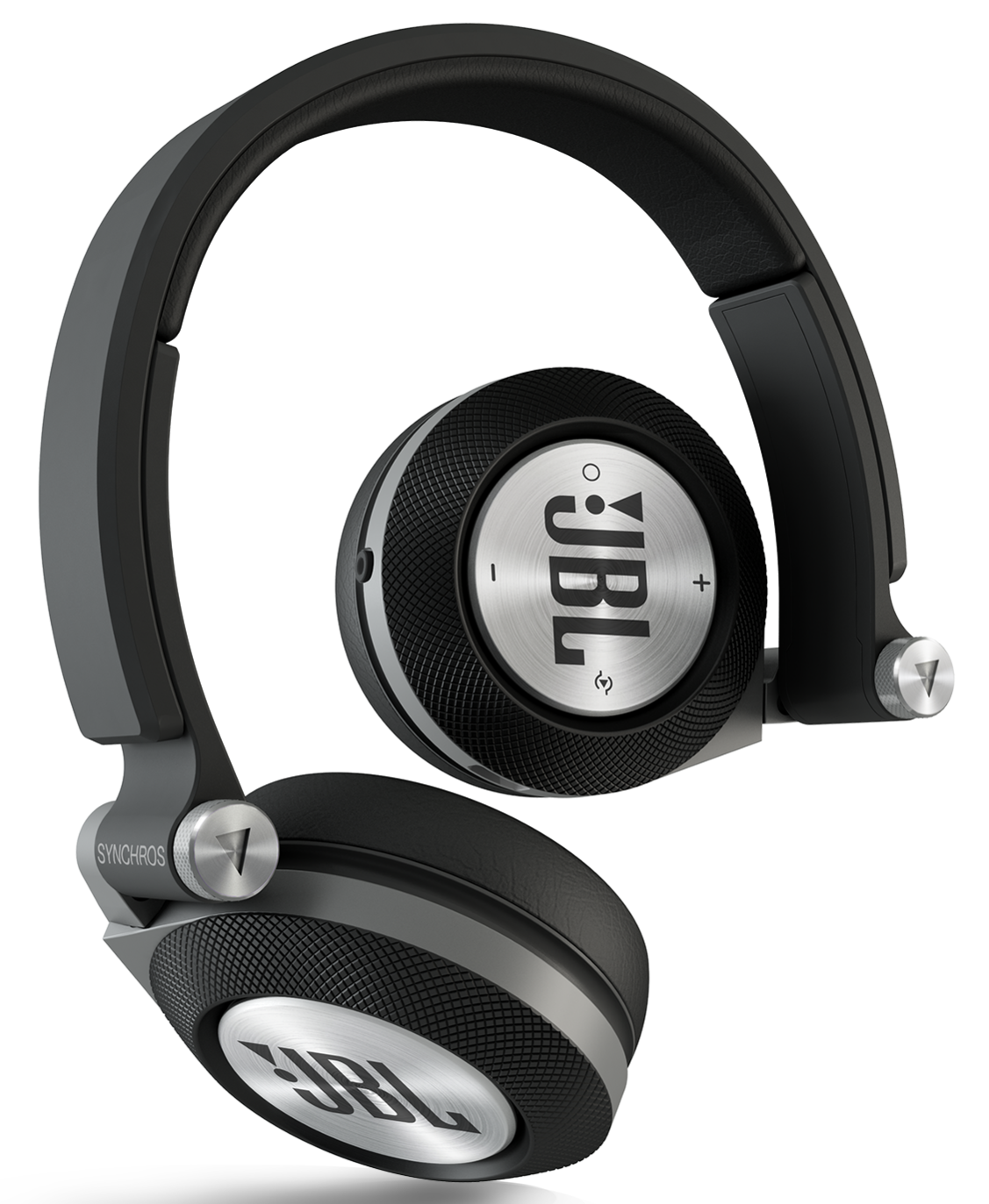 6ce3476711e JBL Synchros E40BT Black :: Kõrvaklapid :: Kõrvaklapid, mikrofonid ...
