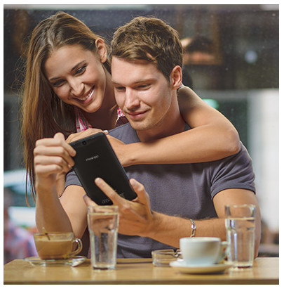 Pludmales volejbols online dating